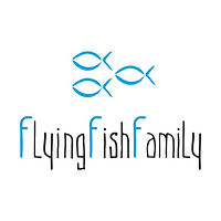 flying fish family