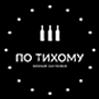 gastobar_logo_88x88_2.png