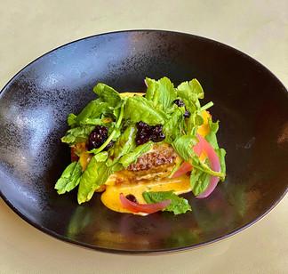 бифштекс из говядины с соусом ремулад2.j