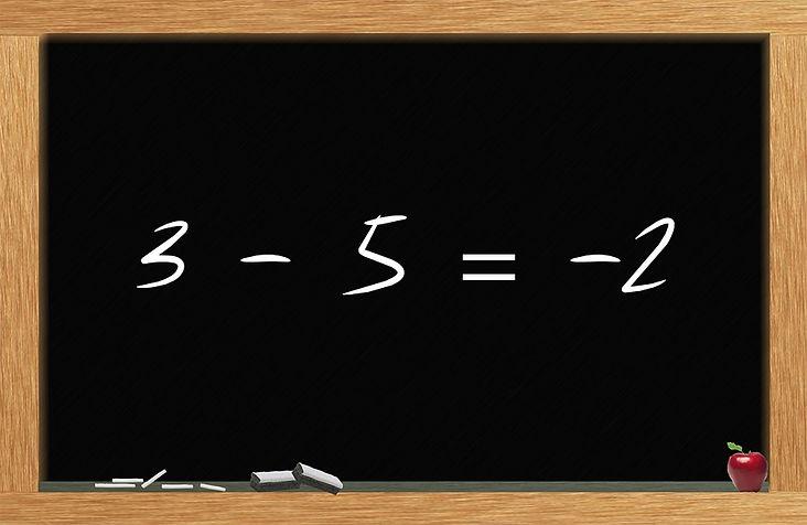 Wissenschaft-ist-logisch-1.jpg