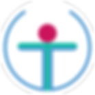 God_is_good_e.V._Logo_mit_weißem_Hinterg