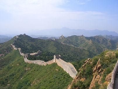 great-wall-of-china-814143_1920.jpg