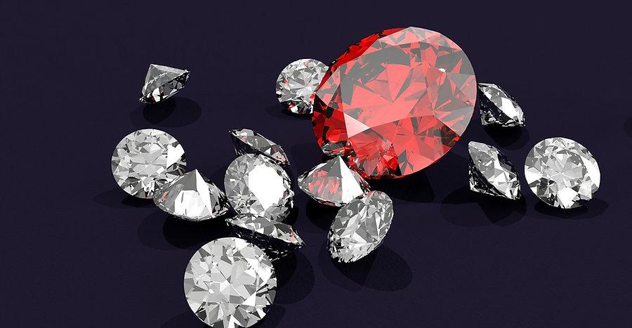 diamond-3185447_1280.jpg
