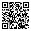 qrcode_190522.png