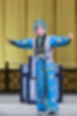 《武松打店》魏娟饰孙二娘 2.JPG