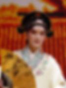 《游园惊梦》柳梦梅:黎安 饰.jpg