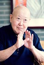 尚長栄 先生.jpg
