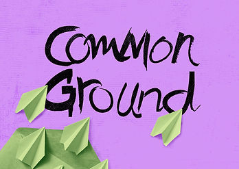 5_COMMON_GROUND_A2_POSTER copy.jpg