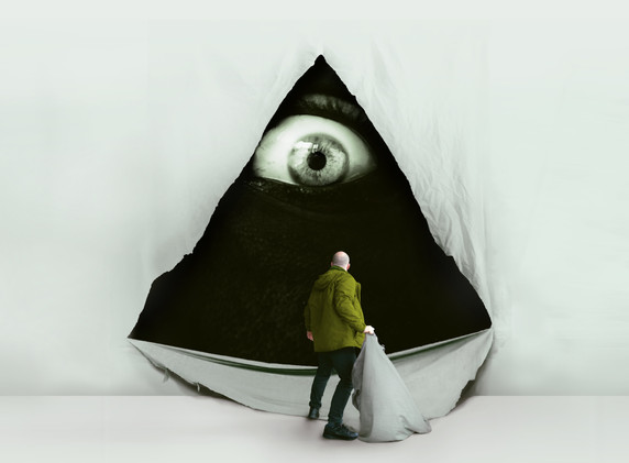 Conspiracy landscape-min.jpg
