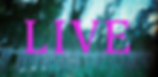 LIVE-8-9_preview-725x350-2.png