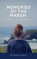 Memories of The Marsh Poster.png