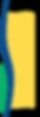 Sezam%20LOGO_edited.png