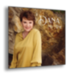dana-fod-my-time-home-page-img.png