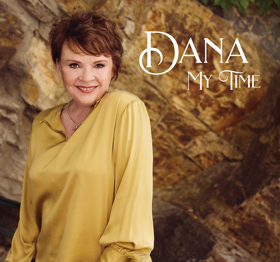 dana-my-time-cover.jpg