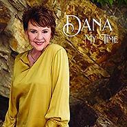 dana-my-time-artwork.jpg