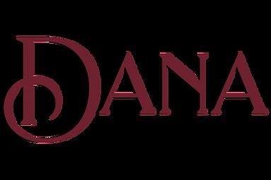 DANA-logo-fod.png