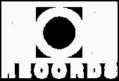 fod-logo-fafafa.png