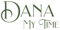 dana-my-time-dana.png