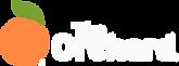 orchard-logo-fafafa.png
