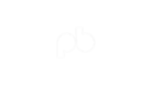 phi-beta-logo