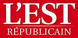 Logo_L'Est_républicain_2010.jpg