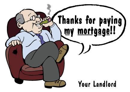 landlord-happy.jpg
