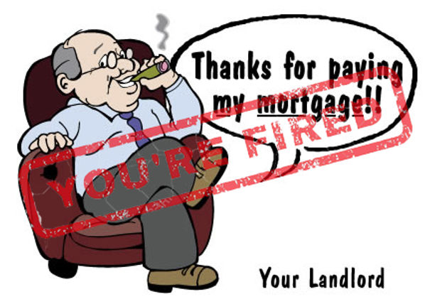 landlord-happy.jpg