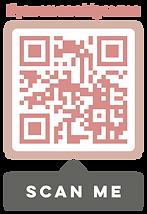 qr-download-tea-brew-timing-app.png