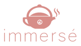 immerse tea logo (pink).png