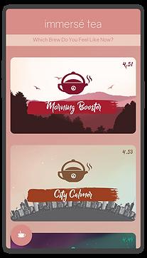 tea-brew-app-first-screen.png
