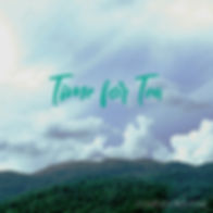 Complex Routine - Time for Tea (Spotify)