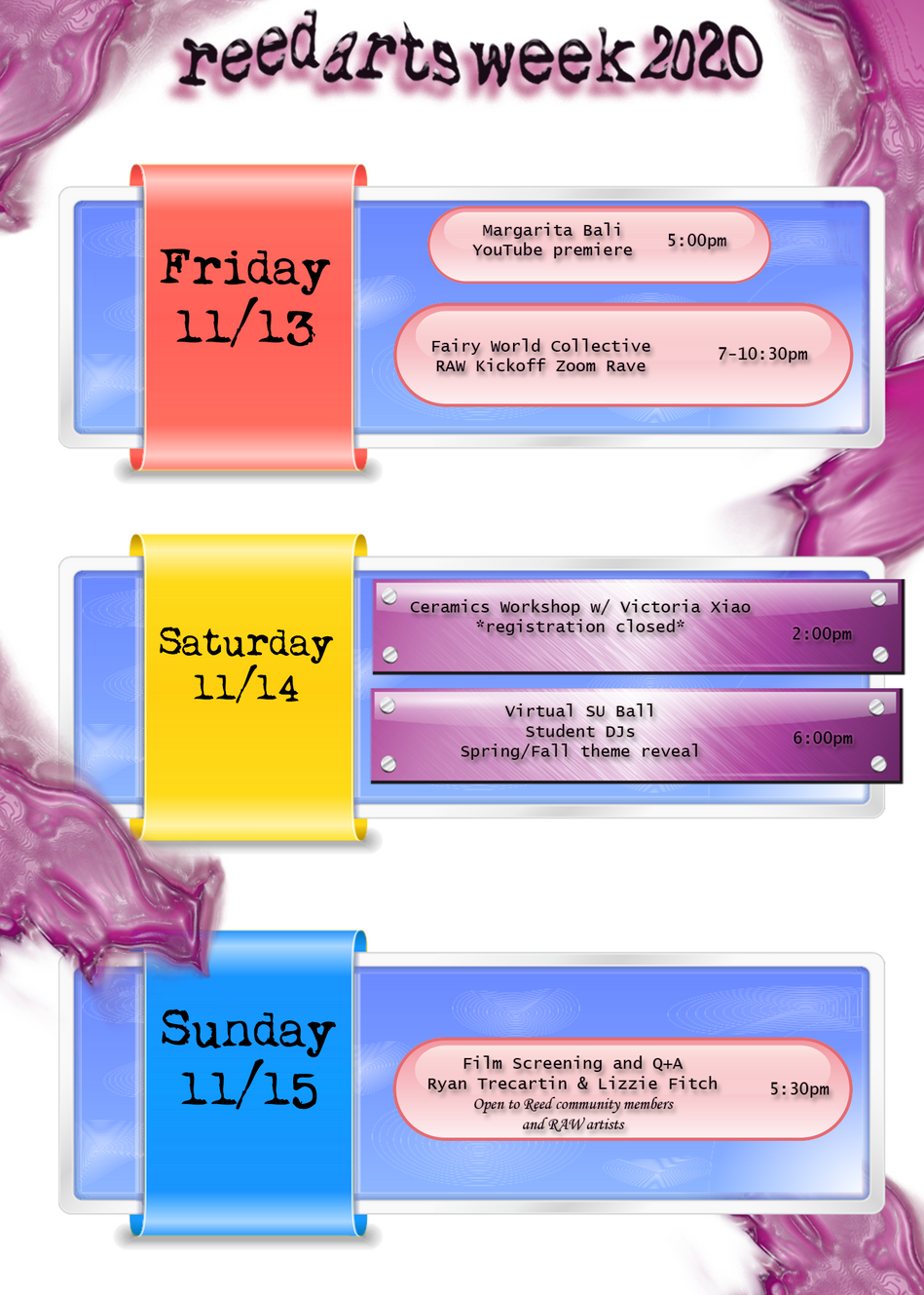 Schedule_Doc.png