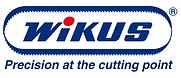 wikus-saw-technology-corp-vector-logo.pn
