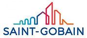 logo-saintgobain-rgb.jpg