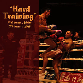HardTraining-MuaythaiInstitute-final.jpg