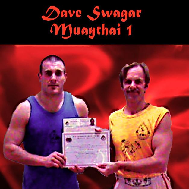 Dave_Level1.jpg