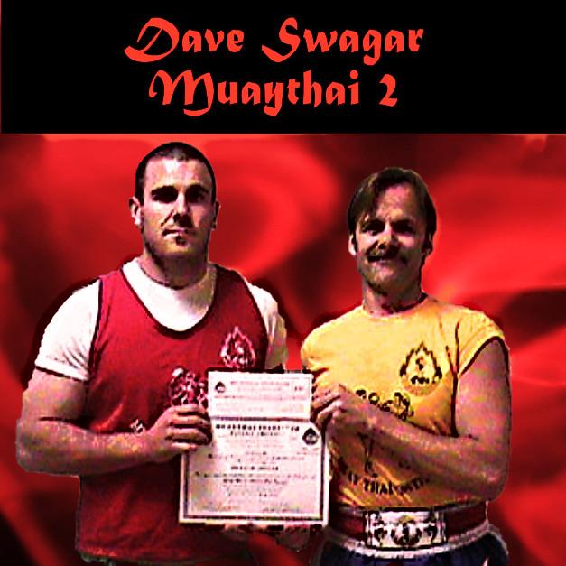 Dave-Level2.jpg