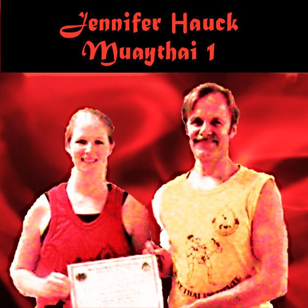 Jennifer-Level1.jpg