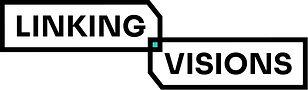 Linking-Visions-Logo_Positive-Colour_edi