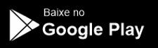 Baixe no Google Play.png