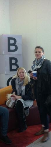 BBCvisit 2.jpg