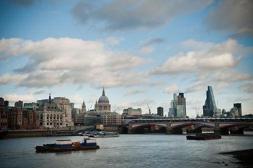 London sights 133.jpg