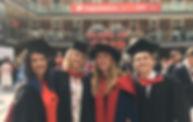 Maja w graduates 2019.jpeg