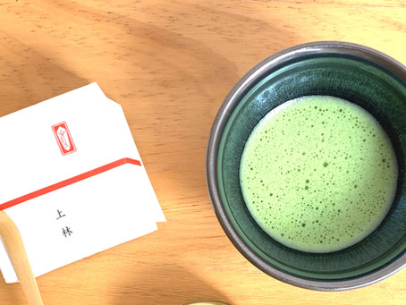 Matcha Hype: What is Matcha exactly?