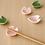 Thumbnail: Japan Sakura Chopsticks Holder。日本櫻花箸置