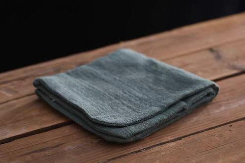 Tea Towel | 茶巾