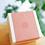 Thumbnail: Assorted Tea Capsules Gift Set。小茶罐禮盒裝