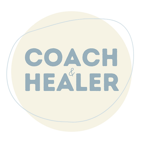 coach and healer graphic.png