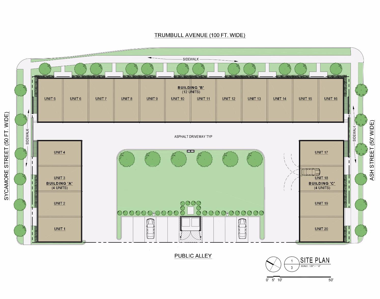 Trumbull Site Plan_edited