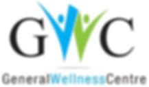 GWC logo image only.jpg